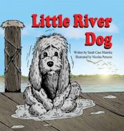 Little River Dog