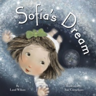 Sofia's Dream | Online Kid's Book