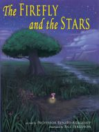 The Firefly and the Stars