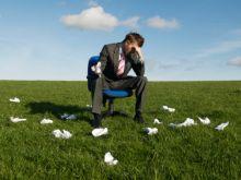The Top 10 Mistakes Entrepreneurs Make by Rana DiOrio
