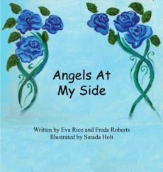 Angels At My Side