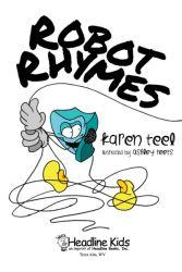Robot Rhymes