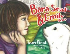 Bara Seal & Emily Too