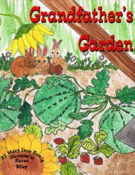 Grandfather's Garden