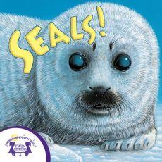 Know It Alls - Seals