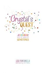 Crystal's Quest