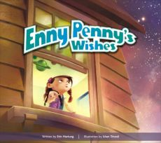 Enny Penny's Wishes