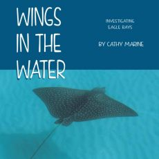 Wings in the Water