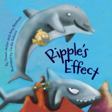 Ripple's Effect | Online Kid's Book