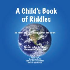 A Child's Book of Riddles