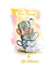 Tia's Teacup