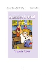 Summer School for Smarties