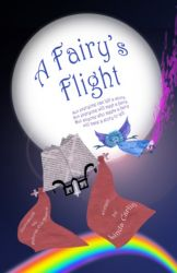 A Fairy's Flight