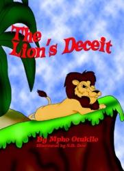 The Lions Deceit | Online Kid's Book