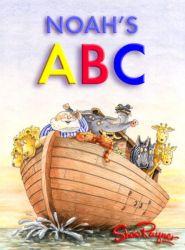 Noah's ABC