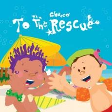Chico To The Rescue