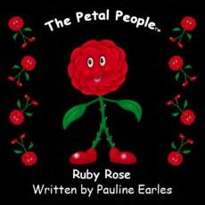 The Petal People - Ruby Rose