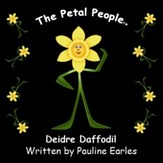 The Petal People - Deidre Daffodil | Online Kid's Book