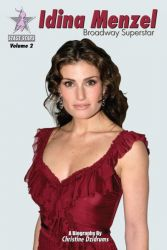 Idina Menzel: Broadway Superstar