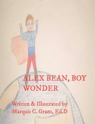 Alex Bean, Boy Wonder