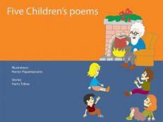 5 Little Poems for Children