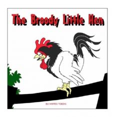The Broody Little Hen