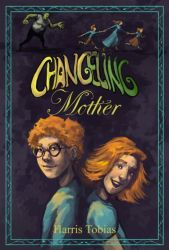 Changeling Mother