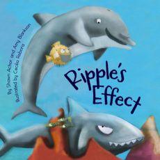 Ripple's Effect   Online Kid's Book