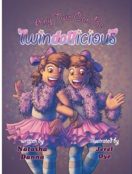Any Two Can Be Twindollicious