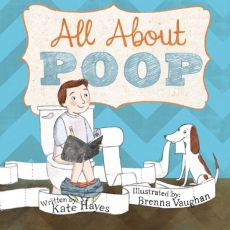 All About Poop