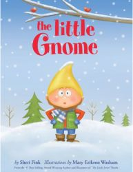 The Little Gnome