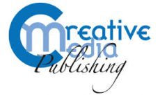 Creative Media Publishing | MagicBlox Publisher