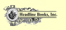 Headline Books Inc.