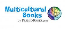 Multicultural Children's Books by Premio Publishing & Gozo Books