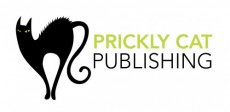 Prickly Cat Publishing | MagicBlox Kid's Book Publisher