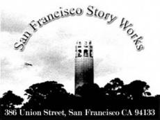 San Francisco Story Works - Family Publishing