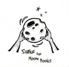 Shake the Moon Books