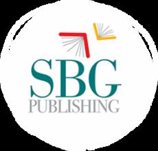 sbgpublishing.com