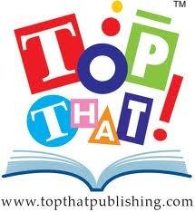 Top That Publishing