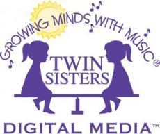 Twin Sisters®