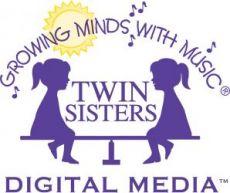 Twin Sisters®
