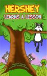 Hershey Learns a Lesson | Online Kid's Book