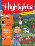 International Highlights V2 N5