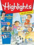 Highlights - International V2 N2