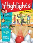 Highlights International V1, N1