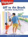 Reading Quest - Off to the Beach and Other Sandy Stories