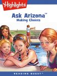 Reading Quest - Ask Arizona: Making Choices