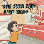 The Fish and Chip Shop
