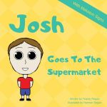 Josh Goes to the Supermarket