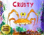 Crusty | Online Kid's Book